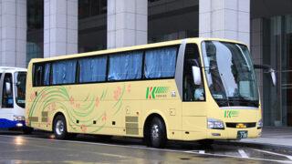 弘南バス「津輕号」 ・700 アイキャッチ用 480