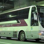 阪急バスの首都圏方面夜行高速路線、再々編へ