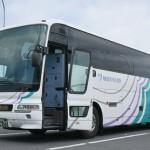 名鉄バス「名古屋~高松線」乗車記