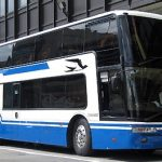 JR東海バス「ドリーム号」東京系統、7/1ダイヤ改正