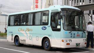 中国バス「オーシャンライナー」・・67
