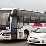 西日本鉄道「島原号」乗車記