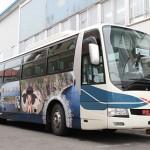 沿岸バス「特急はぼろ号」乗車記~地域住民に欠かせない札幌への足~