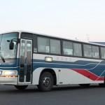 沿岸バス「豊富留萌線」(豊富~羽幌間)乗車記