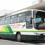北都交通「丘珠空港連絡バス」を見てみる(改訂版)