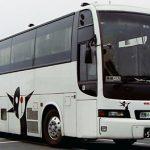 金沢~福岡間夜行高速バス「加賀号」【アーカイブ】