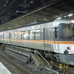 JR東海「ムーンライトながら」373系 定期運行終了前乗車記【アーカイブ】