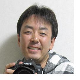 須田 浩司(ひろしプロジェクト)