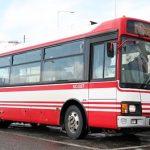 宗谷バス「天北宗谷岬線」(天北線代替バス)を見てみる