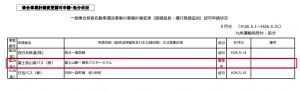 富士急山梨バス福岡線 申請中 1000px