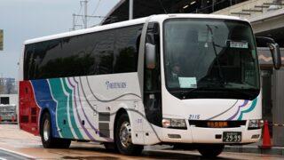 名鉄バス「名神ハイウェイバス京都線」 2115_01