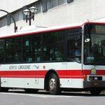 羽田京急バス「蒲95 空港シャトルバス」(JR蒲田駅~大鳥居~羽田空港線)を見てみる