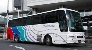 名鉄バス「名古屋~新潟線」 2801_01