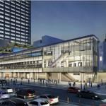 「バスタ新宿」開業に伴うバス会社各社の対応について(随時更新)