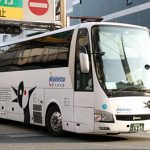 西鉄高速バス「福岡~延岡・宮崎線」(夜行バス)運行開始へ!