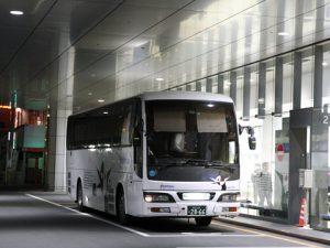 西鉄高速バス「桜島号」夜行便 4012_05