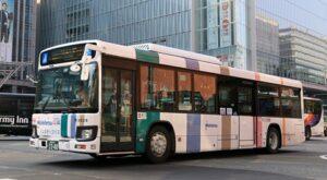 西日本鉄道 8028