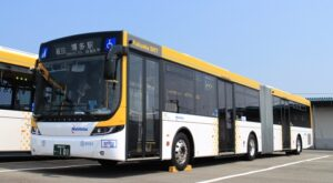 西鉄 福岡連接バス 0101_03