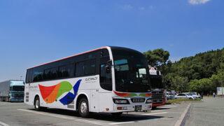 西鉄観光バス 9631_14 アイキャッチ用 480