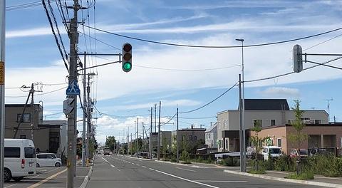 現状報告 ~北海道胆振東部地震~