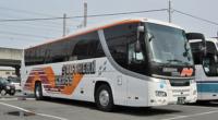 「サザンクロス」長野線&「NAGADEN EXPRESS」大阪線 ダイヤ改正&野沢温泉へ延伸