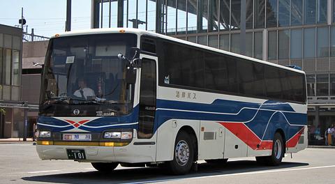 沿岸バス「留萌旭川線」 ・101_101 アイキャッチ用 480
