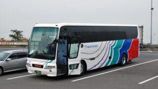 名鉄バス 名古屋-高松線 2607_106 アイキャッチ用 480