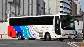名鉄バス「名神ハイウェイバス」 2014 アイキャッチ用 480