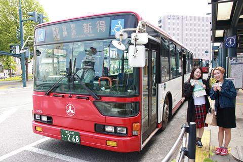 バス旅北海道第5弾_05