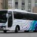 名鉄バス 「名神ハイウェイバス京都線」 3901_301 アイキャッチ用 480