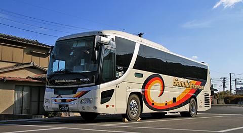 四国高速バス「さぬきエクスプレス福岡号」 3081_03 アイキャッチ用 480