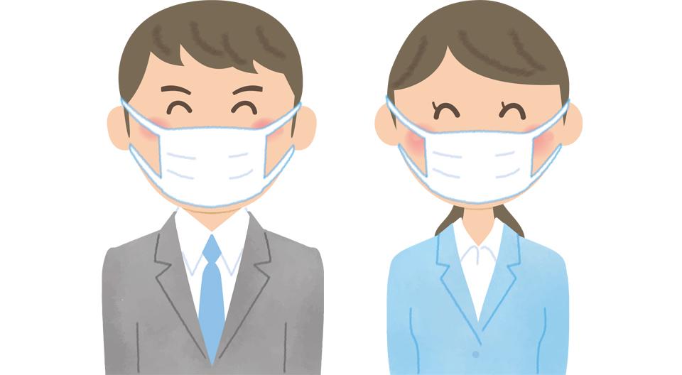 新型コロナウィルス感染拡大に伴う運休路線_01 960