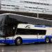 JR東海バス「新東名スーパーライナー1号」 アイキャッチ用 480