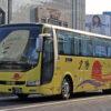 庄内交通「夕陽号」新宿線 ・223 アイキャッチ用 480
