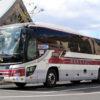 阪急バス「くにびき号」 1168 アイキャッチ用 480