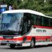北海道中央バス「高速はこだて号」 5404 アイキャッチ用 960