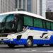 JRバス東北「ドリーム青森・東京(ラ・フォーレ)号」 1171 アイキャッチ用 480