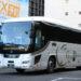 中国JRバス「百万石ドリーム広島2号」 641-8969 アイキャッチ用 480