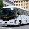 西日本JRバス「北陸道グラン昼特急大阪4号」 641-4934 アイキャッチ用 480