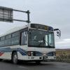 沿岸バス「サロベツ線」 ・604 アイキャッチ用 480