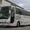 関東バス「ドリームスリーパー東京大阪号」 ・・・1_101 アイキャッチ用 480