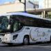 JRバス東北「百万石ドリーム政宗号」 H677-18408 アイキャッチ用 480