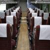 西鉄「桜島号」「フェニックス号」 プラス1シート アイキャッチ用 480